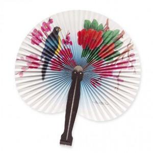 6 ideas para la decoraci n de fiesta china we are party for Como hacer una sombrilla para jardin