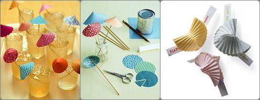 6 ideas para la decoraci n de fiesta china we are party for Decoracion china para casas