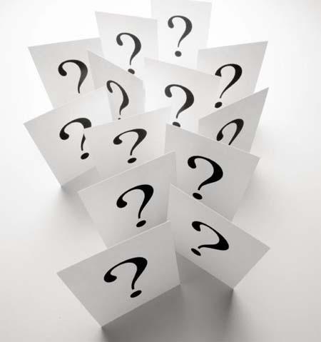 juego de preguntas y respuestas
