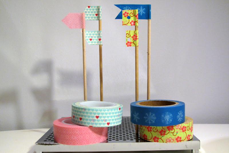 ideas para hacer en casa Ideas Para Decorar Tartas Propuestas Originales Para Hacer